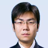 李磊 Lawyer