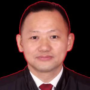 黄庆春律师