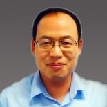 刘承训 Lawyer