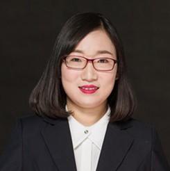 张婧楠律师