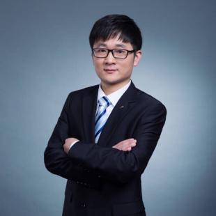 张德升律师