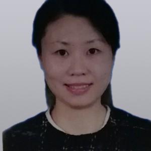 陈华霞律师