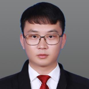 邹雨晨律师