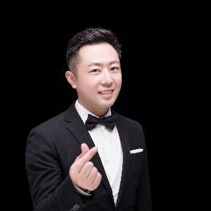 王永鑫律师