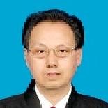 唐勇强律师