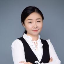 陈晓君律师