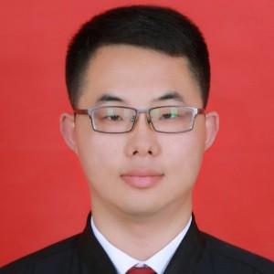 朱世文律师
