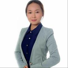 刘艳杨律师