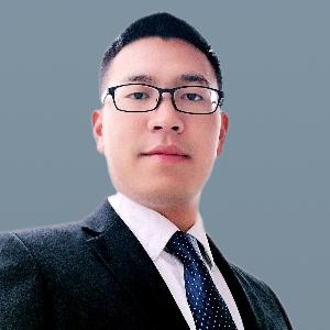 刘博 Lawyer