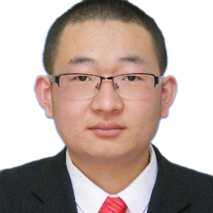 邹飞红律师