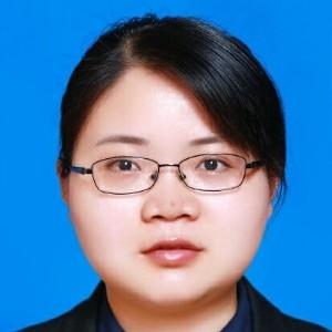董丹菊律师