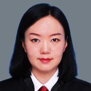 谭晓艳律师
