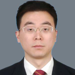 赵学飞律师