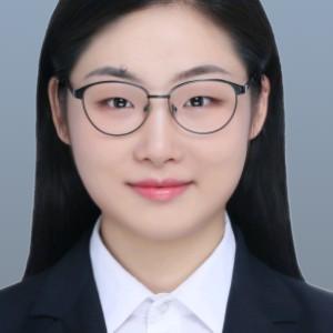 刘彤彤律师