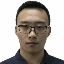 吴菲璠律师