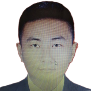 孙国晖律师