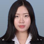 刘淑雯律师