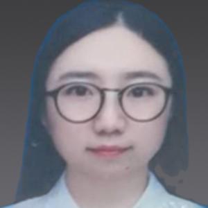 王伶丹律师