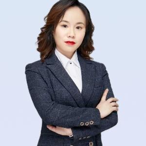 任丽媛 Lawyer
