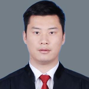 钟尚岐律师