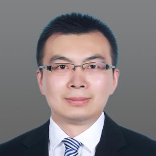 陈建 Lawyer