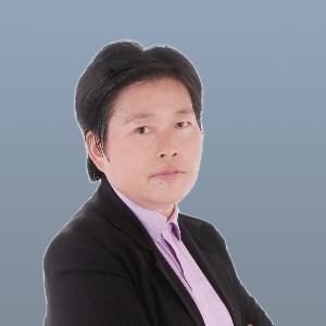 李琳 Lawyer