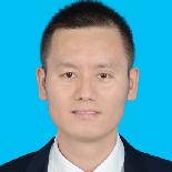 陈海锋律师