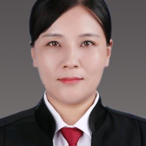 田笑囡律师