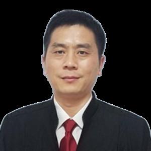 李新刚律师