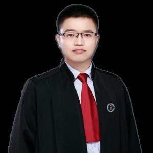 陈华明律师