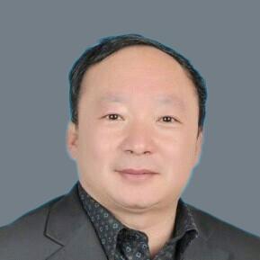 郑长喜律师