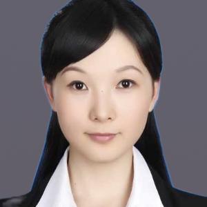 夏午 Lawyer