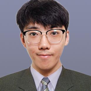 江绍杰律师