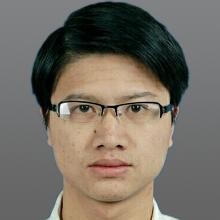 钟普诚律师