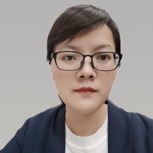 吴小青律师