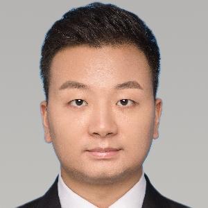 冀丹伟律师
