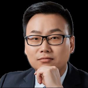 吴帅龙律师