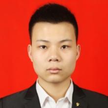 杨振彪律师