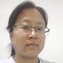 郭启兰律师