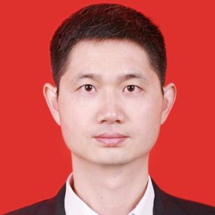 樊启明律师