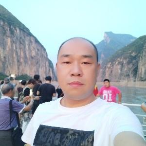 王明勇律师
