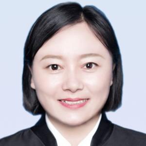 姚文琼律师