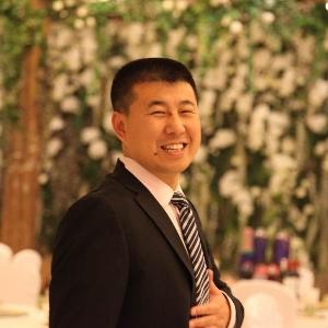 李清宝律师