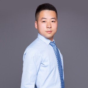 郭彦东律师