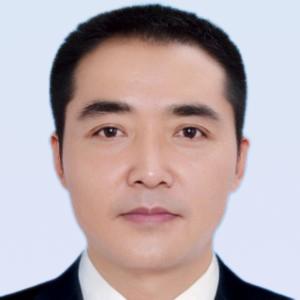 刘启伟律师