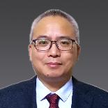 朱哲雨律师
