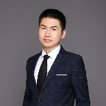 王忆湘律师