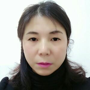 杨洁丽律师