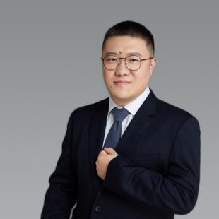 范怀斌律师