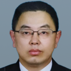 张朝春律师